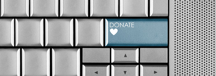 donate WEB