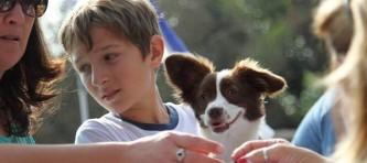 evidenz-cane e bambino 118097_n