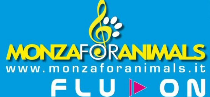 Monza for Animals: martedì 16 dicembre