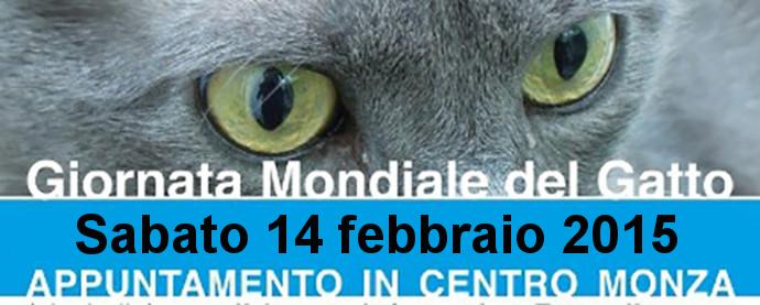 piumino 100 grammi colore nero in 20900 Monza for €20.00 for