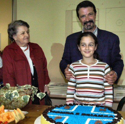 torta-benny_2217