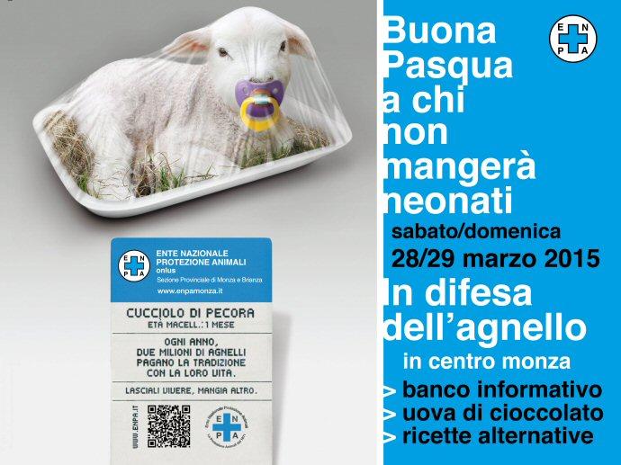 690-NS-PIENO-buona pasqua_oriz