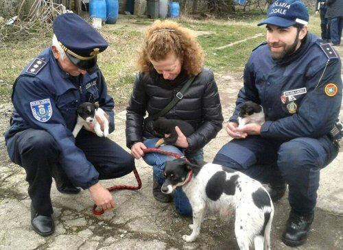 ns-polizia Monza-tecnico Asl_2
