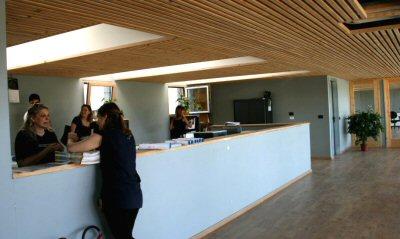 NS-canile ufficio 012