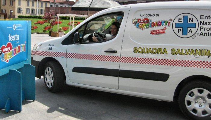 ns ambulanza 016