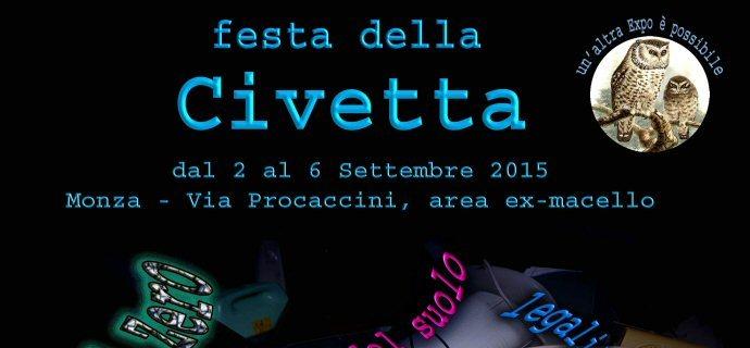 EVIDENZA-Festa_Civetta
