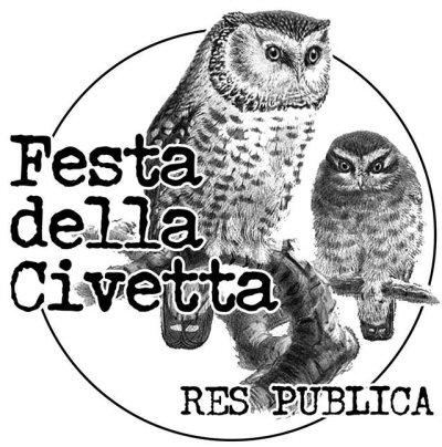 NS-logo