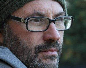 Ivano Vitalini ritratto (NS)