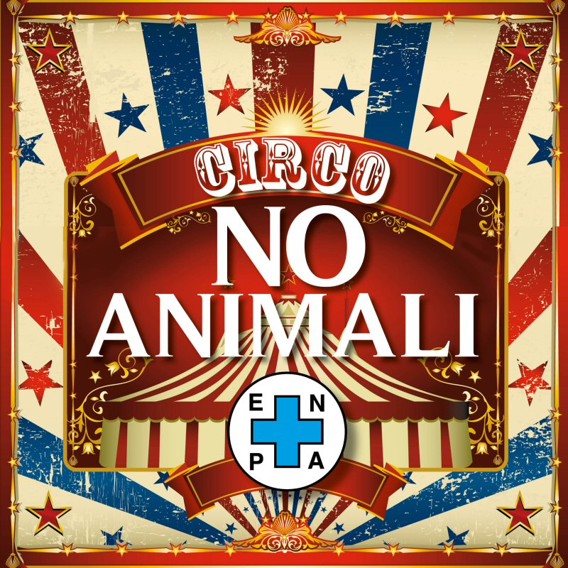 circo no animali-FB