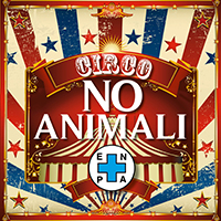 circo no animali bassa