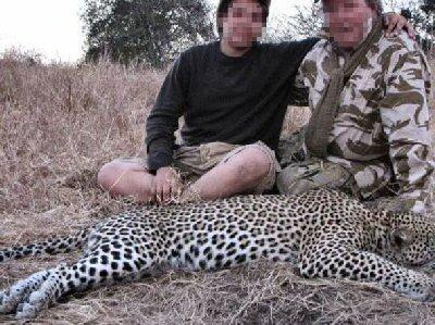 NS-leopardo-safari_sergio-senesi