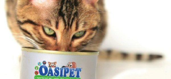 'AlimentAnimali' torna all'OasiPet di Seregno sabato 11 giugno.