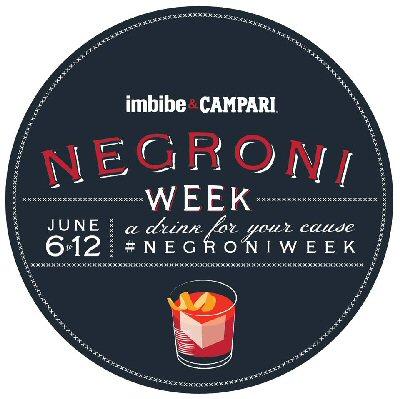 NS_negroni week logo-29602_n