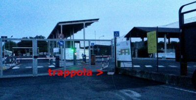 NS-eco stazione notte-trappola scritta_213804b