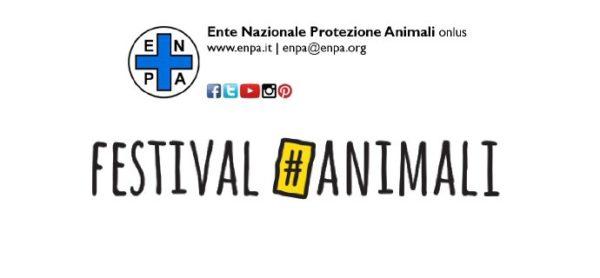 Festival #animali dell'ENPA