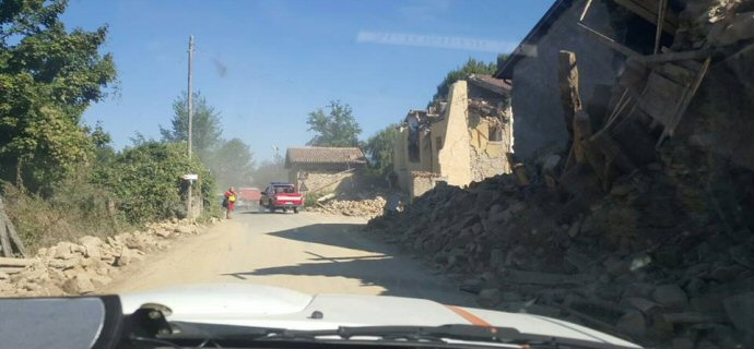 EVIDENZA_terremoto 1-08755_n