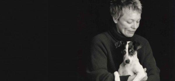 """Heart of a Dog"": anteprima con musicae quattrozampe!"