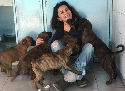 ns-cuccioli-con-volont-anna_0538