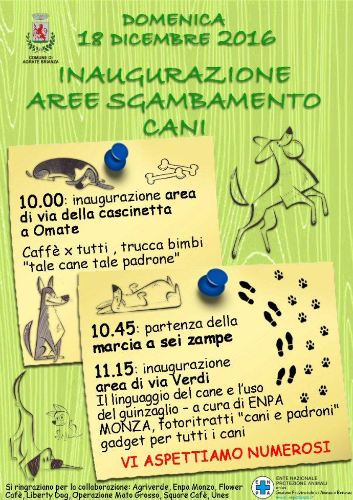 locandina-area-cani-agrate-690