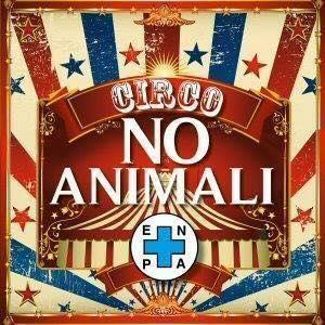 icona no animali-fb