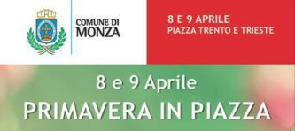 evidenza 2-Locandina Primavera in Piazza 2017