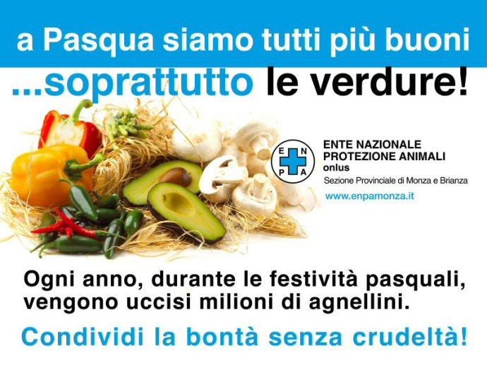 pasqua_verdure_oriz(690 ns)