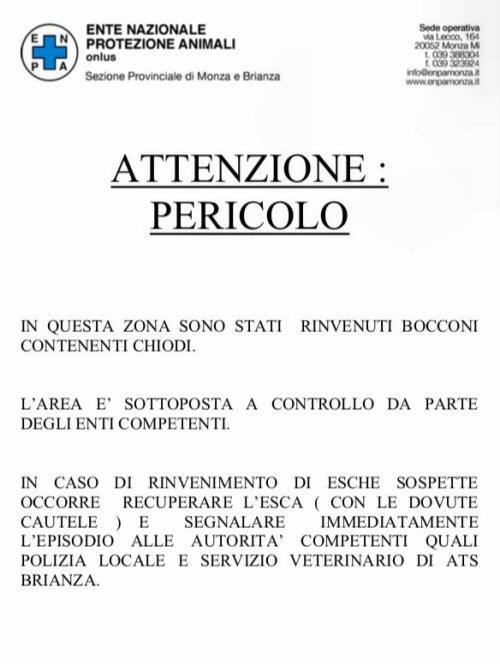 cartello bocconi-500-68C6B3