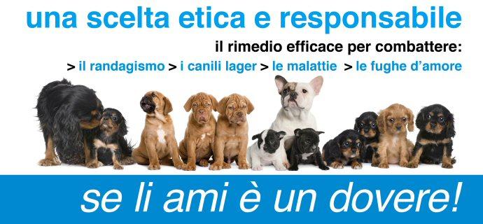 evidenza_banco sterilizzazione-no data-cani