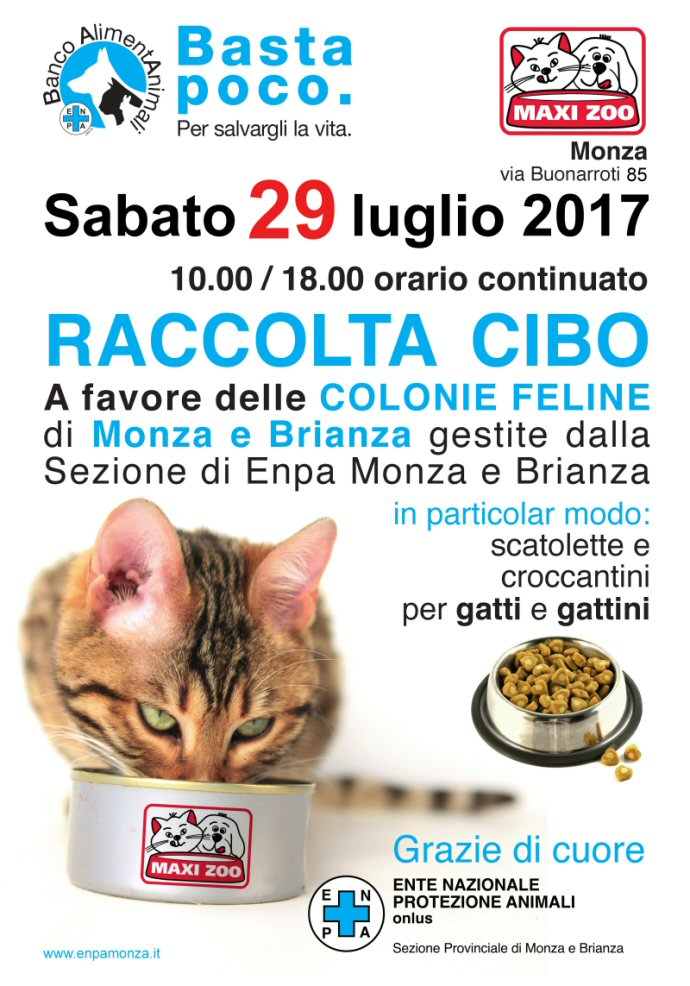 Maxi zoo Monza_29-7-17_home page 690