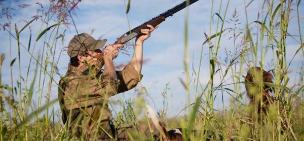 Caccia, chiusa la stagione venatoria segnata dagli attacchi alla legge nazionale e dai morti.