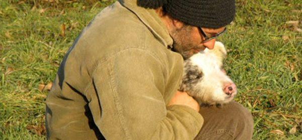 13-14 aprile: un seminario per imparare a leggere il cane