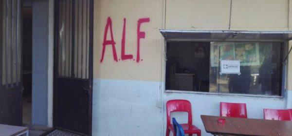 Atti vandalici al quagliodromo, ENPA Monza si dissocia